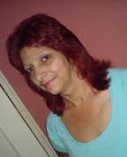 541961_38029_profile