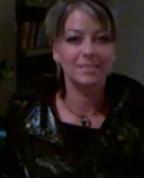 543604_22668_profile