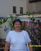 543747_12774_profile