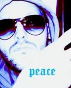 54590_159725_profile