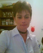 55039_988713_profile