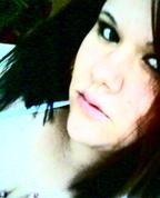 58101_544696_profile