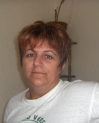 591994_79891_profile