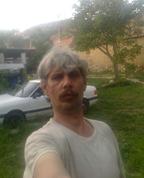593617_39219_profile