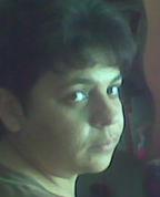 610537_49497_profile