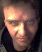 630322_32737_profile