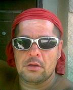 645396_65676_profile