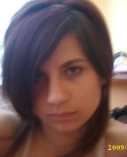 606188_69145_profile