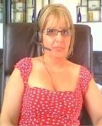 66421_238108_profile