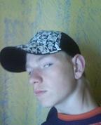 672744_61991_profile