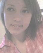 673636_41631_profile
