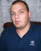67246_840738_profile