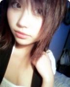 683771_41173_profile