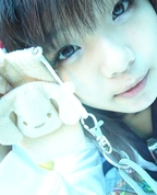 683896_71179_profile