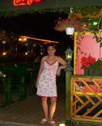 696920_21961_profile