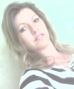 717053_24234_profile