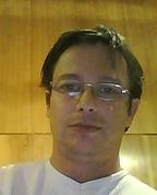 701842_60926_profile