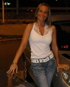 721097_65240_profile
