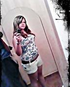 721419_98034_profile