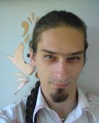 737045_77139_profile