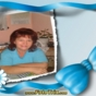 73317_583578_card