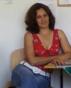 743140_79981_profile
