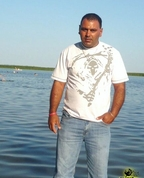 743573_76979_profile