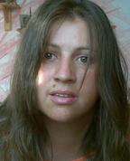 74855_481335_profile