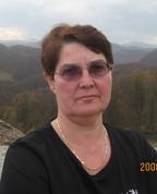 760769_28018_profile