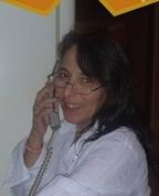 773205_91341_profile