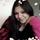 775488_40566_mini