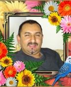 778123_14048_profile