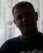 707660_56716_profile