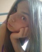 795697_52364_profile