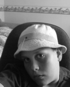 79011_876378_profile