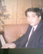 811884_72254_profile