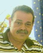 823410_26096_profile