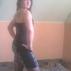 841881_24566_tiny