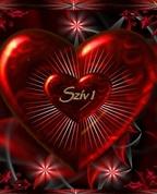 843213_51983_profile