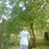 844135_37725_tiny