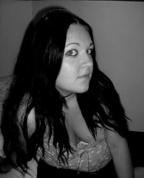 840129_59583_profile