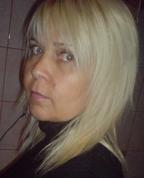 875883_45836_profile