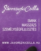 893235_24627_profile