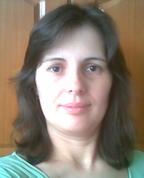 890454_61684_profile