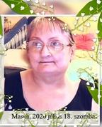 913370_66860_profile