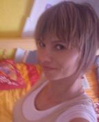 914977_94961_profile