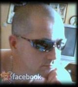 91641_148316_profile