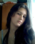 922892_99400_profile