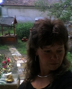 938171_68459_profile