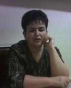 94766_968459_profile